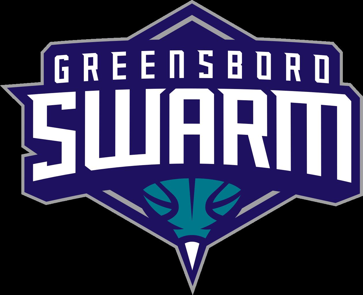 Greensboro Swarm