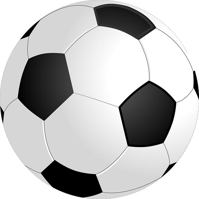 Soccer Battle Ball